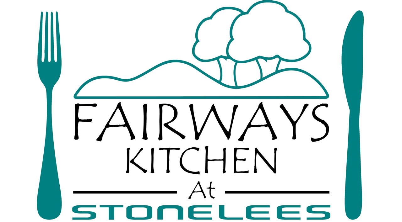 Image representing About at Fairways Kitchen
