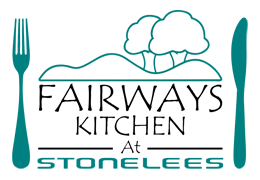 Fairways Kitchen Logo